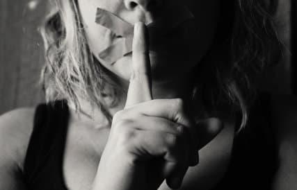 sexual behavior concept