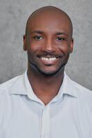 Darius Crawford