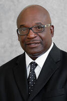 Randall Johnson